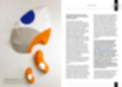 LandEscape Art Review 6.jpg