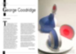LandEscape Art Review 3.jpg