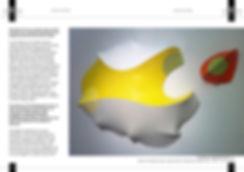 LandEscape Art Review 10.jpg