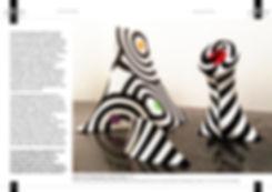 LandEscape Art Review 7.jpg