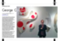 LandEscape Art Review 4.jpg