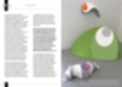 LandEscape Art Review 12.jpg