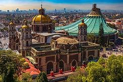 Guadalupe 4.jpg