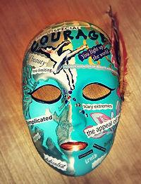 Mask Masking Final.jpg