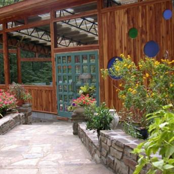 Gray Bear Gardens