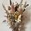 Thumbnail: Bliss Bouquet