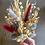 Thumbnail: Creamy Bouquet