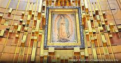 Guadalupe 3.jpg