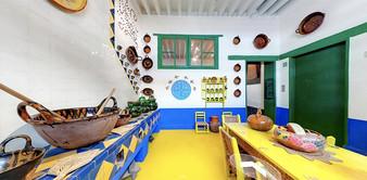 Blue House Kitchen.jpg