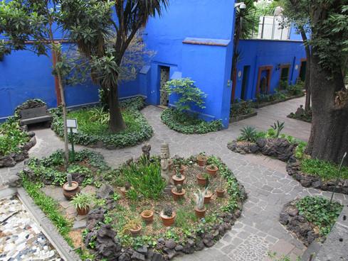 Casa Azul Garden.jpg