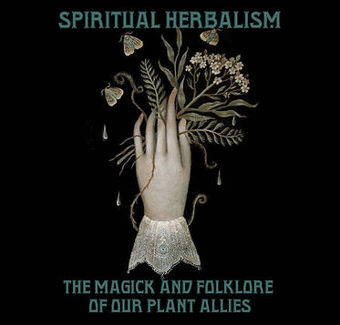 Spiritual herbalism square.jpg