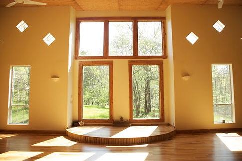 Grey Bear Lodge.jpg