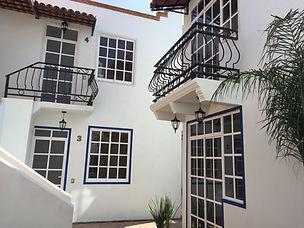 Villas 1.jpg