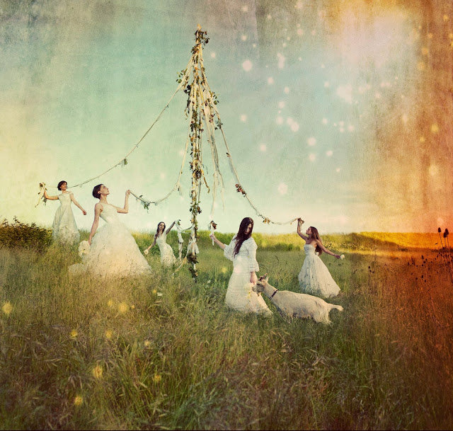 Maypole_witches.jpg