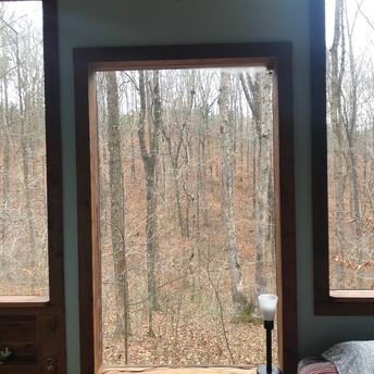 Gray Bear Cabin 2.jpeg