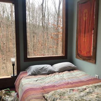 Gray Bear Cabin 3.jpeg