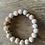 Thumbnail: Sunstone diffuser bracelet