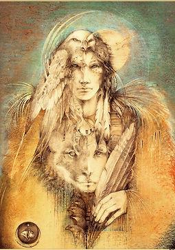 Shamanic Journeying Image.jpg