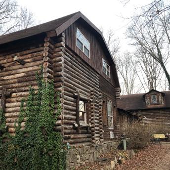 Gray Bear Lodge.jpeg