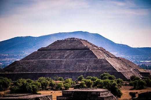 Teogihuacan 5.jpg