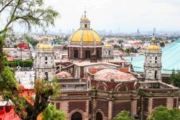 basilica-guadalupe.jpg