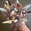 Thumbnail: Hearts & Flowers Bouquet