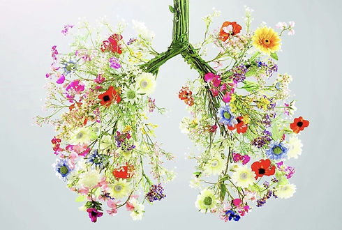 Lungs with Flowers.jpg