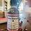 "Thumbnail: ""SELF LOVE"" Aromatherapy Gift Set"