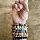 Thumbnail: Throat Chakra Jewelry Set