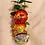 Thumbnail: Palo Santo, Dried flower, & Amethyst Bundle