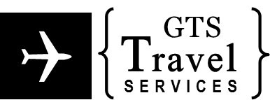 GTS_Travel_Small_Logo_New_2014.jpg