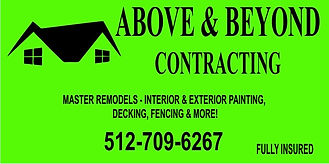 Above and Beyond Contracting- cropped.jp