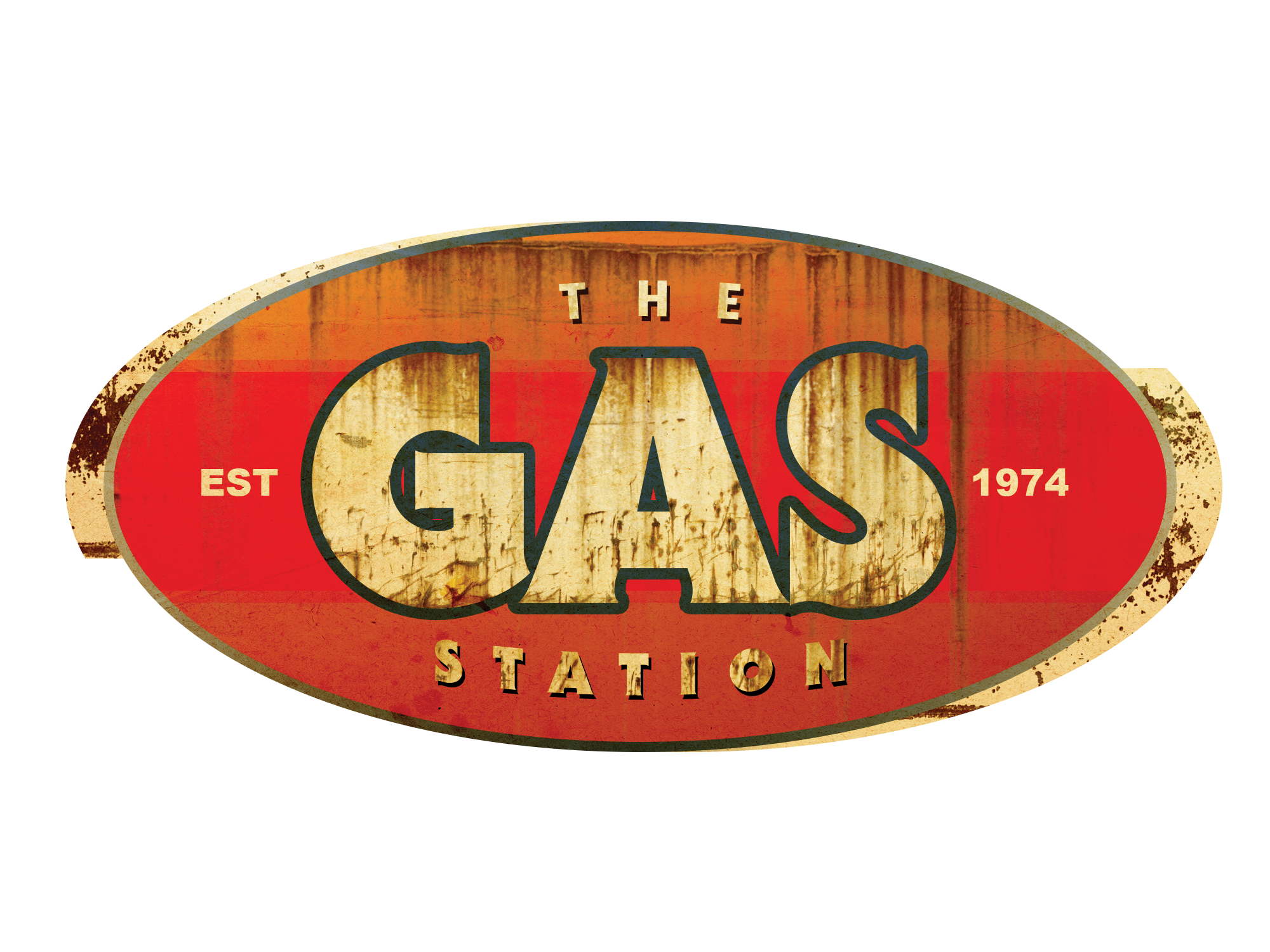 GAS STATION LOGO2