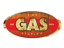 GAS STATION LOGO2