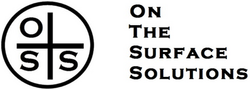 On the surface solutions