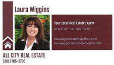 business card-Laura Wiggins.jpg