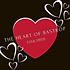 Heart of Bastrop Logo.png