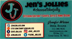 Jen s Jollies-page-001