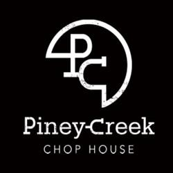 Piey Creek Chophouse