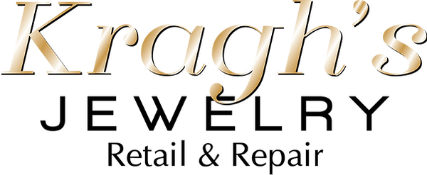 Kraghs-Logo-Retail-MetalGOLD-BlackText (