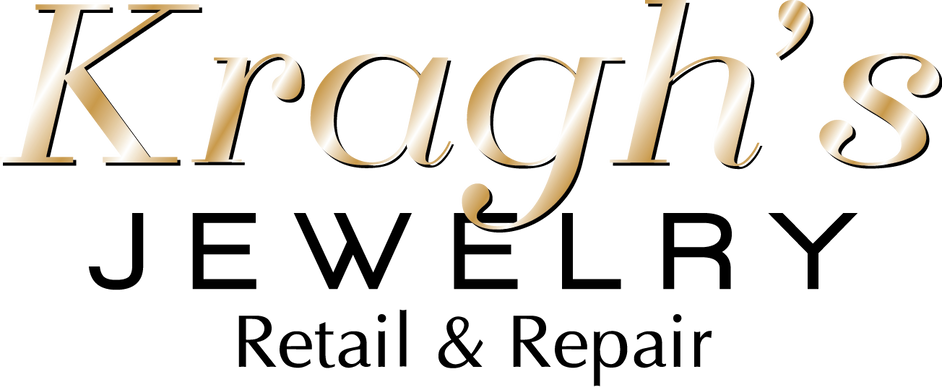 Kraghs-Logo-Retail-MetalGOLD-BlackText (