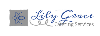 Lily Grace Catering