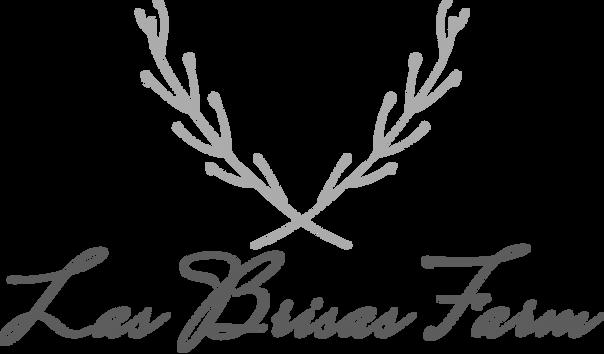 Las Brisas Farm.png