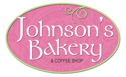 johnsons bakery