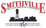smithville-area-chamber-logo-sm.png