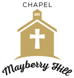 Mayberry Hill CHapel