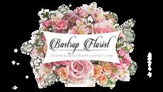 Real Bastrop Florist Logo.png