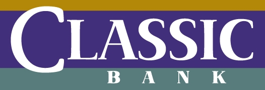 classicwebsafe_logo