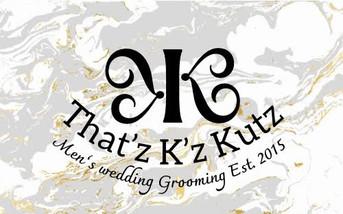 That's K'z Kutz