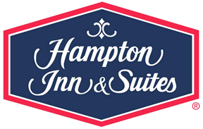 hampton-inn-logo